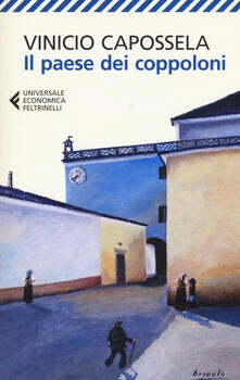 Il paese dei coppoloni.pdf