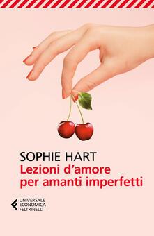 Lezioni damore per amanti imperfetti.pdf