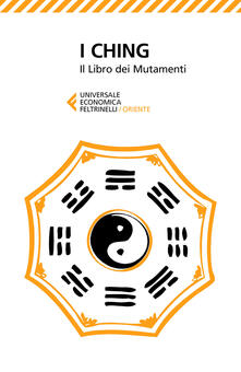 I Ching. Il libro dei mutamenti.pdf