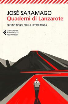 Lpgcsostenible.es Quaderni di Lanzarote Image