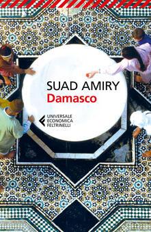 Damasco.pdf