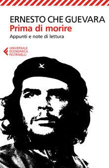 Prima di morire. Appunti e note di lettura.pdf