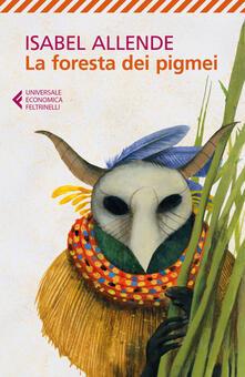 La foresta dei pigmei.pdf