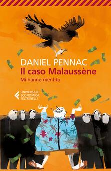 Il caso Malaussène. Mi hanno mentito.pdf