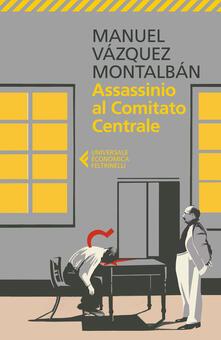 Assassinio al Comitato Centrale.pdf