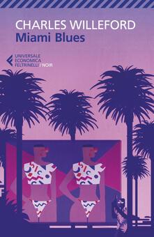 Miami Blues.pdf