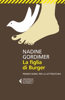 La figlia di Burger.pdf