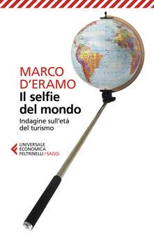 Il selfie del mondo. Indagine sulletà del turismo.pdf