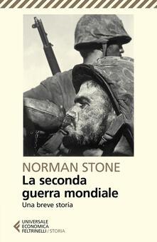 Ristorantezintonio.it La seconda guerra mondiale. Una breve storia Image