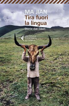 Tira fuori la lingua. Storie dal Tibet.pdf