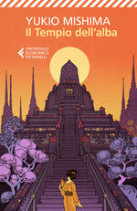 Il tempio dell'alba