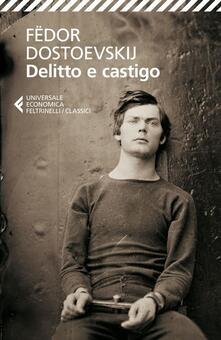 Lpgcsostenible.es Delitto e castigo Image