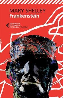 Antondemarirreguera.es Frankenstein Image