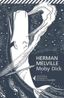 Camfeed.it Moby Dick Image