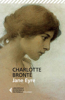 Ilmeglio-delweb.it Jane Eyre Image