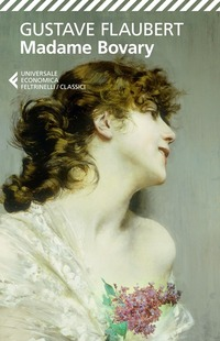 Madame Bovary - Flaubert Gustave - wuz.it