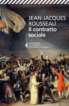 Il contratto sociale.pdf