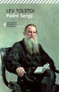 Padre Sergij