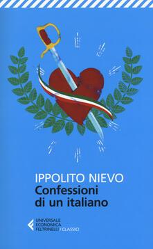 Le confessioni di un italiano.pdf