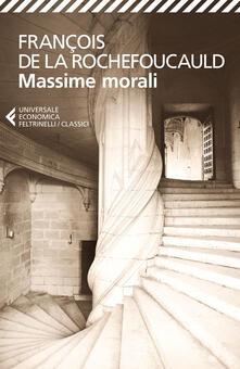 Massime morali.pdf