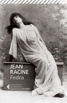 Fedra. Testo francese a fronte.pdf