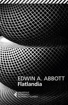 Flatlandia.pdf
