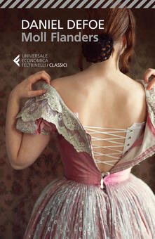 Equilibrifestival.it Moll Flanders Image