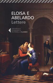 Eloisa e Abelardo. Lettere.pdf