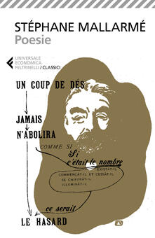 Poesie. Testo francese a fronte.pdf