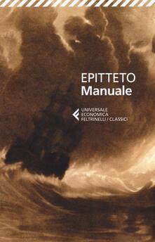 Fondazionesergioperlamusica.it Manuale Image