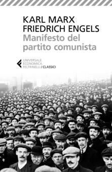 Manifesto del Partito Comunista.pdf
