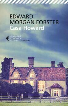 Casa Howard.pdf