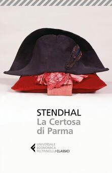 Grandtoureventi.it La certosa di Parma Image