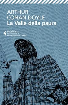 Voluntariadobaleares2014.es La valle della paura Image