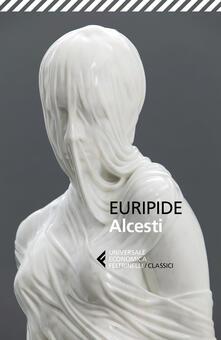 Alcesti. Testo greco a fronte.pdf