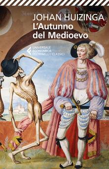 L autunno del Medioevo.pdf