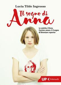 Il sogno di Anna