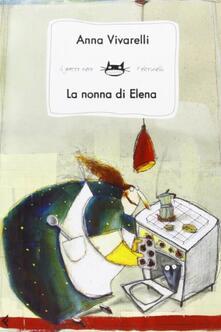 La nonna di Elena.pdf
