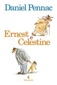 Ernest e Celestine