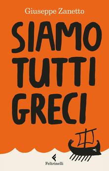 Siamo tutti greci.pdf