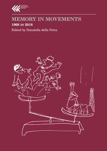 Memory in movements. 1968 in 2018.pdf