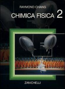 Chimica fisica. Vol. 2.pdf