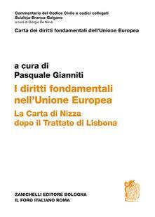 I diritti fondamentali nellunione Europea. La carta di Nizza dopo il trattato di Lisbona.pdf