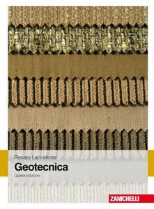 Filmarelalterita.it Geotecnica Image