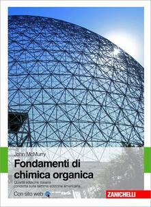 Fondamenti di chimica organica.pdf