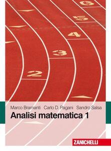 Analisi matematica 1.pdf