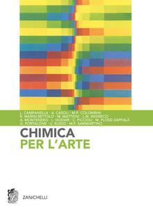 Chimica per larte.pdf