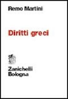 Ristorantezintonio.it Diritti greci Image