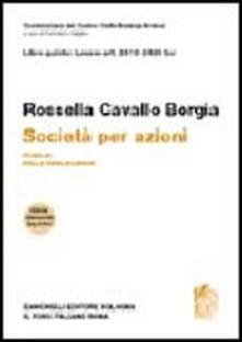 Lpgcsostenible.es Commentario del Codice Civile. ART. 2410-2420 ter. Società per azioni. Vol. 4: Delle obbligazioni. Image