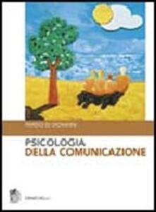 Psicologia della comunicazione.pdf